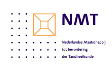 2-nmt